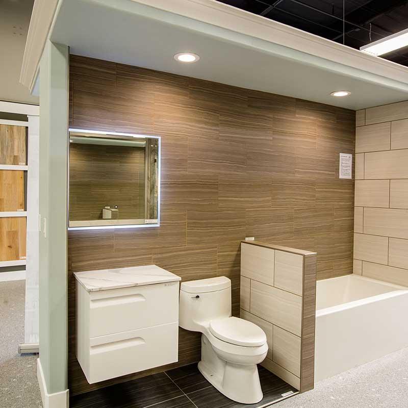 Sacramento Home Remodeling America S Dream Homeworks